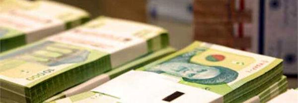 تاثیرات حذف صفرهای پول ملی؛ آیا باعث تورم می شود؟
