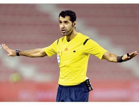 کنفدراسیون فوتبال آسیا داور بازی رقیبان ایران در گروه را مشخص کرد