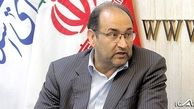 گمانهزنی نماینده مجلس از پشت پرده لغو همه تحریمها