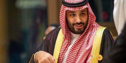 رسانههای آمریکایی از احتمال لغو ممنوعیت نوشیدن مشروب در عربستان سعودی خبر دادند