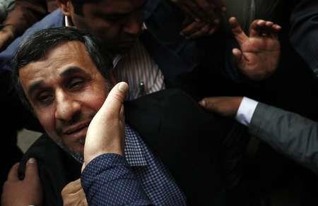 واکنش رسانه ها به بازی با یارانه ها شعار پوپولیستی و عوام فریبی احمدی نژاد