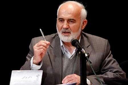 توکلی در نامه ای به آملی لاریجانی: قاضی درستکار بهشهر را تشویق کنید