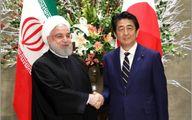درخواست اتحاد با ایران ژاپن را آچمز کرده است