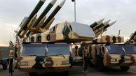 قیمت موشکهای پیشرفته ایرانی یک دهم نمونههایخارجی