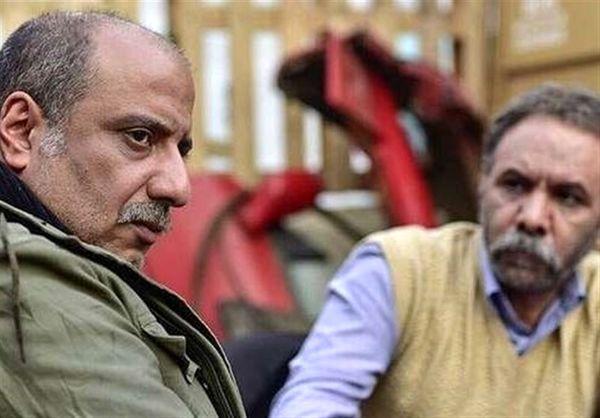 اکران دو فیلم سینمایی از چهارشنبه در سینماهای کشور