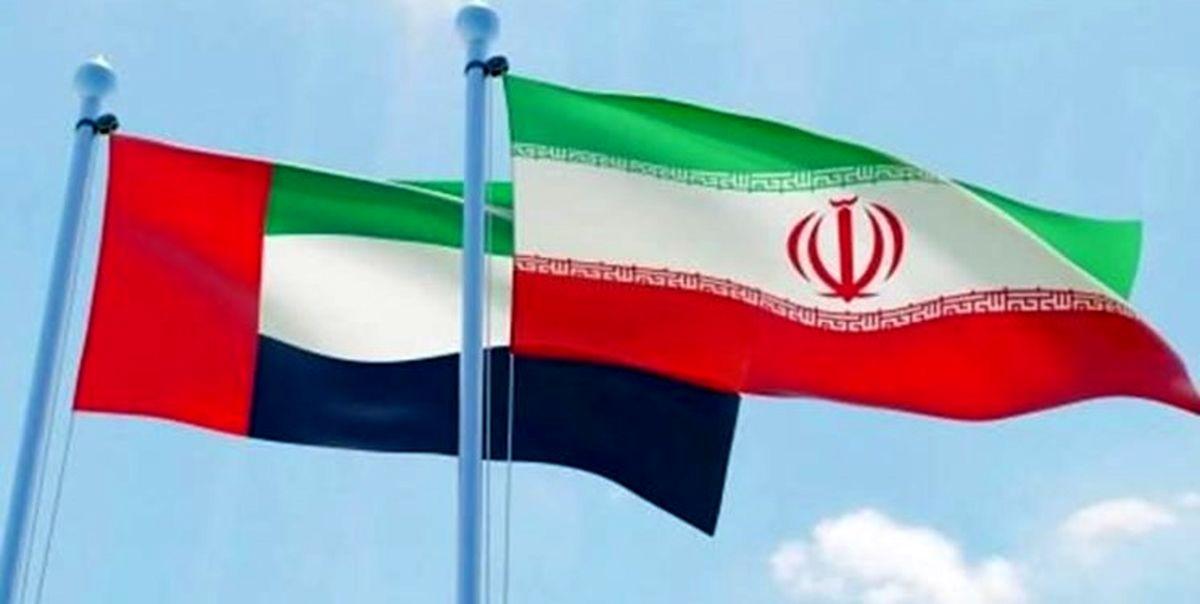 توضیح نمایندگی ایران در امارات درباره توقف صدور روادید