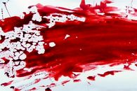 قتل دختر 5 ساله توسط پدرش در مشهد +گفتگو با عامل جنایت