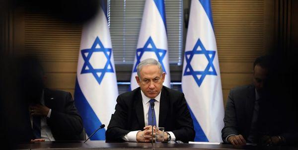 بیش از 333 نفر علیه نتانیاهو شهادت میدهند