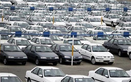 قیمت پراید در بازار امروز (۱۶مرداد ۹۹) + قیمت خودروها