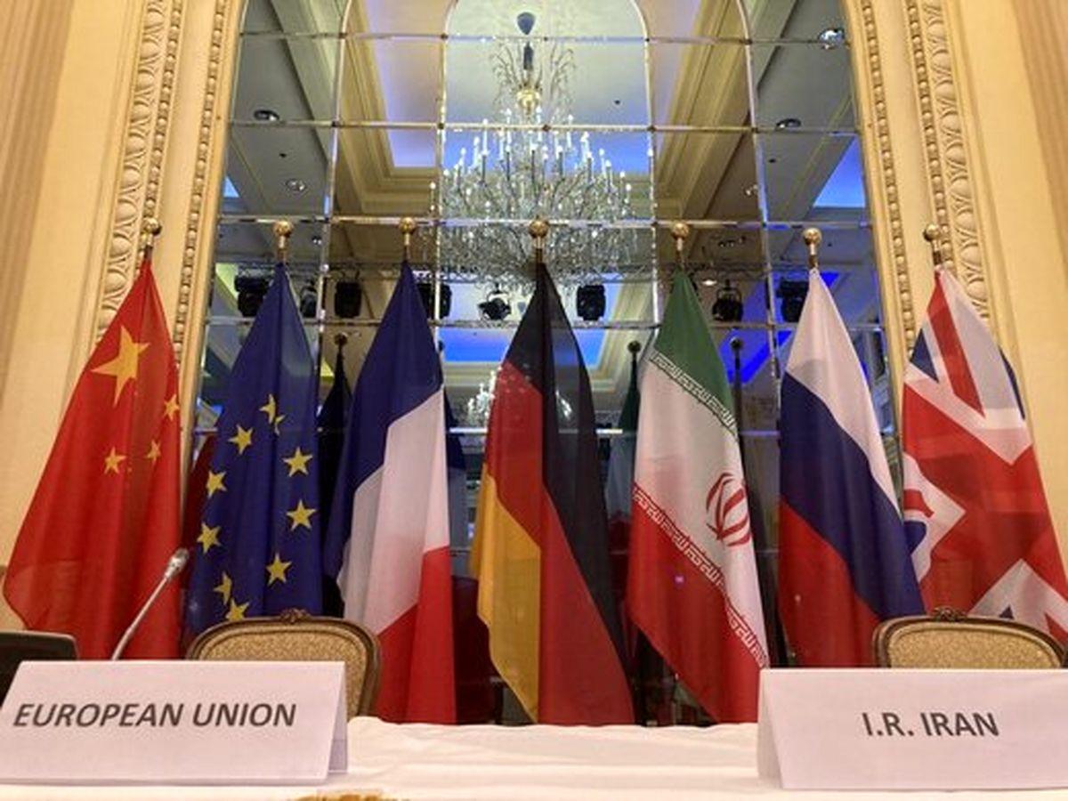 ترکیب احتمالی ایران در مذاکرات برجام