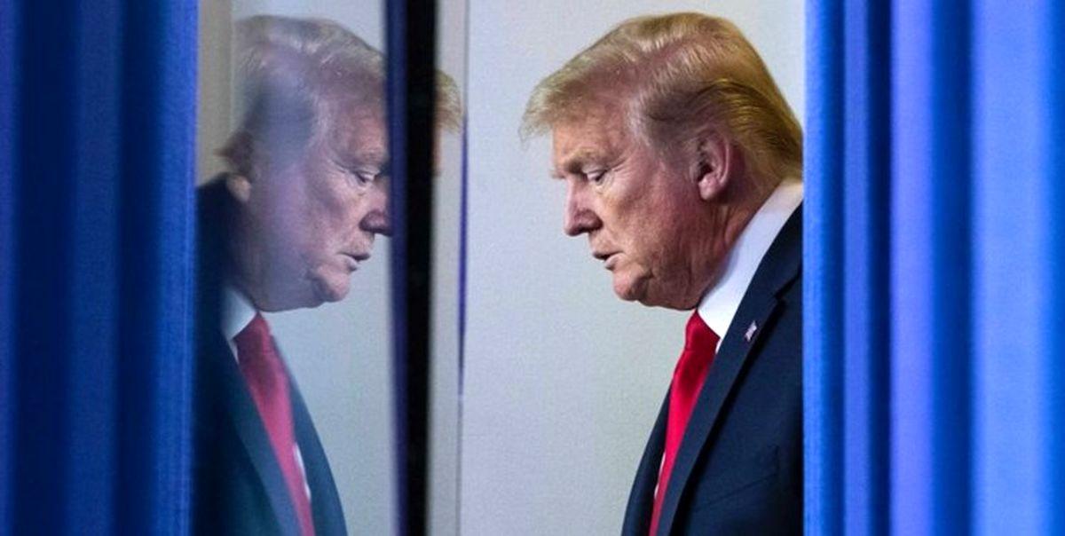 رد ادعای عجیب ترامپ درباره انتخابات آمریکا
