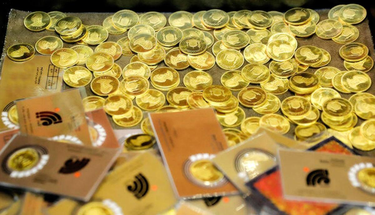 FATF با بازار طلا و سکه چه کرد؟