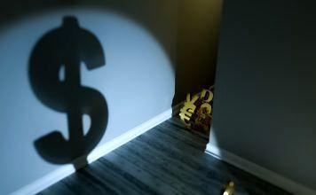چرا دلار پایین نمیآید؟