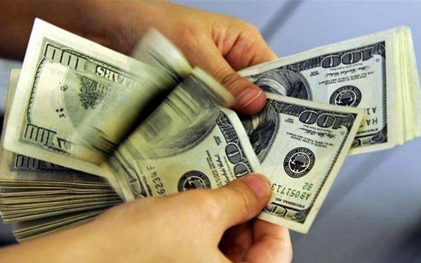 کاهش نرخ ارز / دلار امروز چند؟