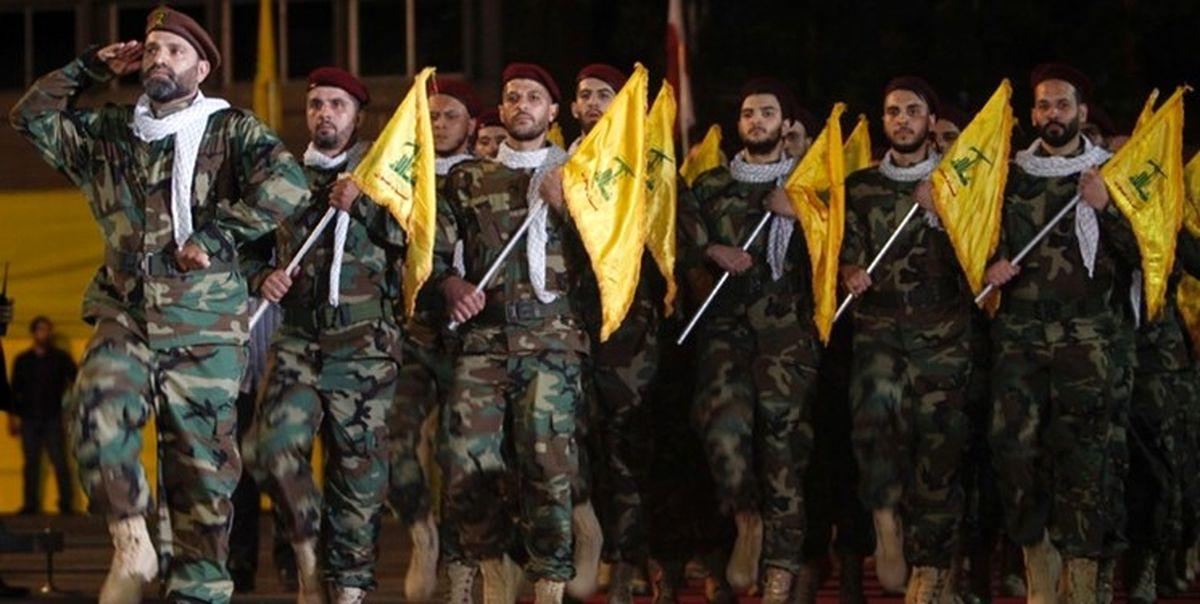 صهیونیست: حماس که این بود، با حزبالله چه خواهیم کرد؟