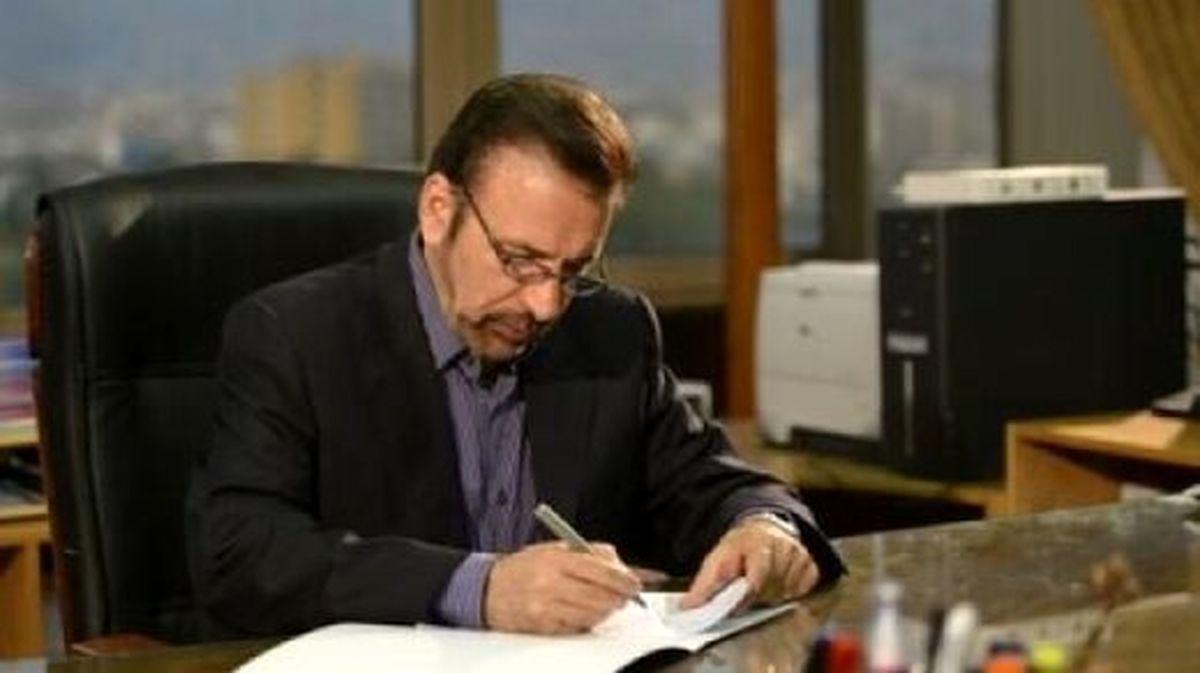 دستور واعظی درباره تدفین محمدرضا شجریان