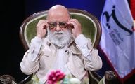 خبر تازه چمران درباره اعلام اسامی ۱۰ گزینه شهرداری تهران