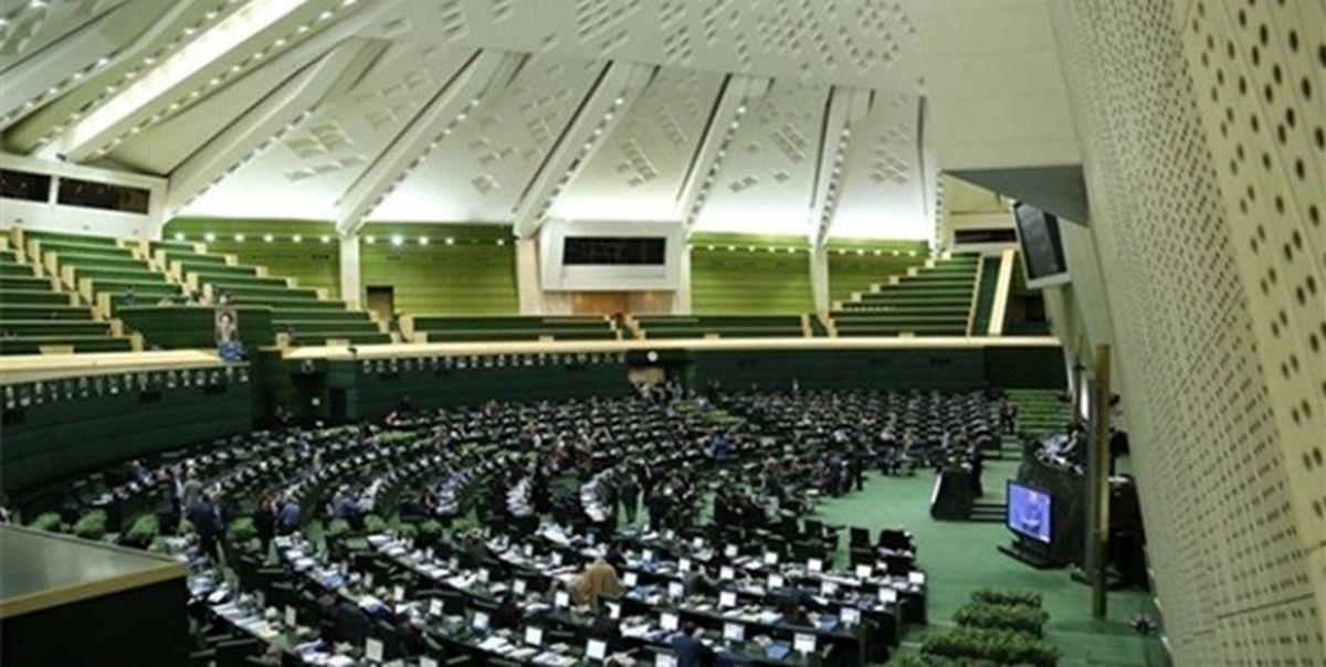 وزارت کشور جواب نماینده رشت را داد