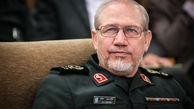 مشاور عالی فرمانده معظم کل قوا : عراق و سوریه مکمل استراتژیکی ایران هستند