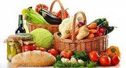 غذاهای آرام بخش برای عصبانی ها