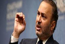 اتهام پر از ترس امارات به ایران