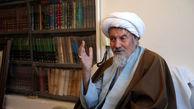 نگاهی به زندگی علمی و سیاسی آیت الله مؤمن