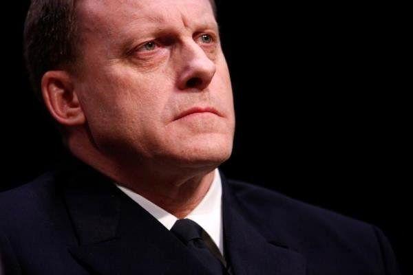 مدیر آژانس امنیت ملی آمریکا استعفا می کند