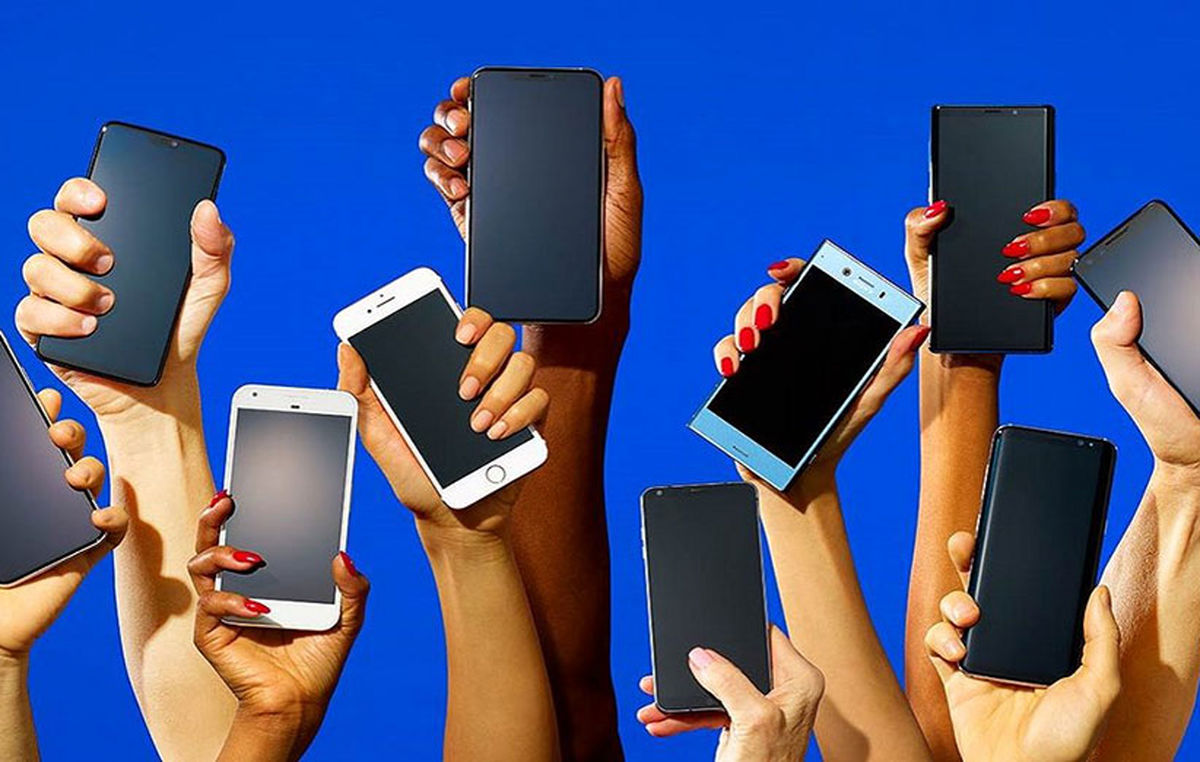 قبل از خرید موبایل به این نکات توجه کنید