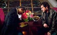 همکاری شهاب حسینی و فردوسیپور در تلویزیون ؟