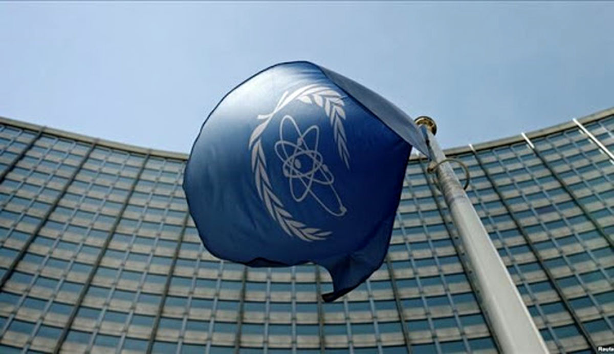 آژانس: ایران قصد نصب سانتریفیوژهای بیشتر در تأسیسات نطنز دارد