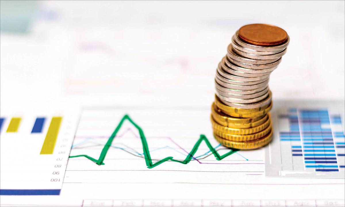 نرخ سود بین بانکی کاهش یافت +جزئیات جدید