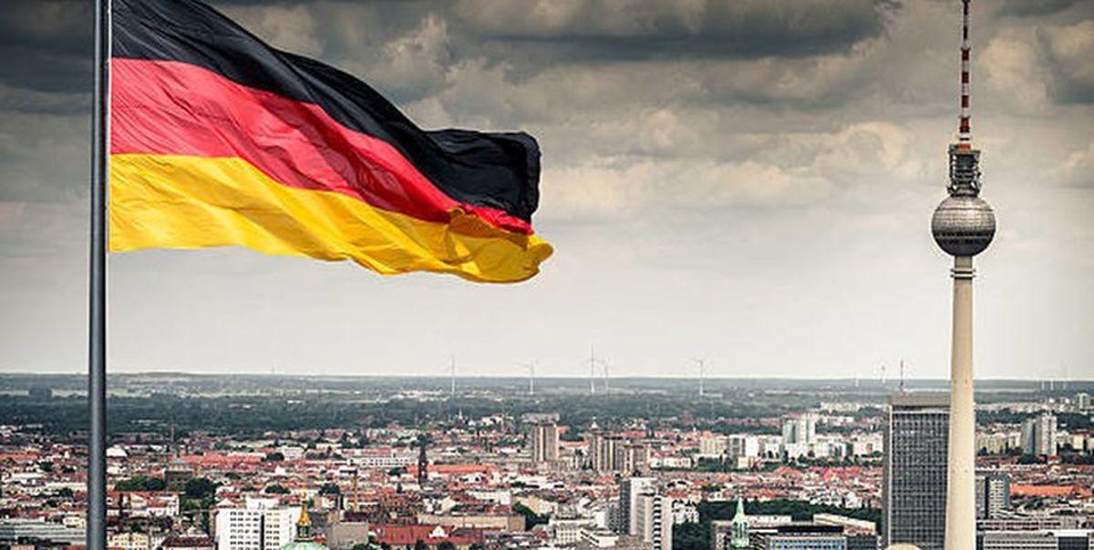 آلمان: ایران به میز مذاکرات وین بازگردد