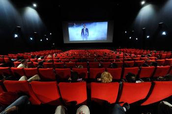 بلیت سینماها نیمبها شد؟