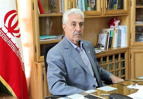 وزیر علوم: وزارت علوم هیچ دانشجویی را احضار نمیکند