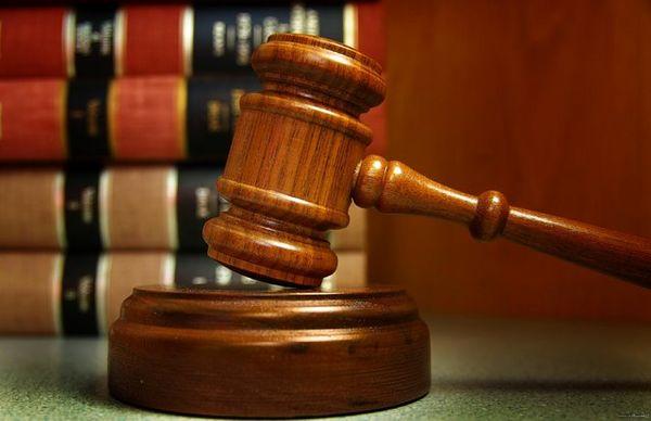 محاکمه 3 مامور ناجا در پی مرگ یک جوان