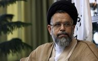 وزیر اطلاعات افشا کرد؛ از پشت پرده ترور شهید فخریزاده تا خنثی کردن طرح آمریکایی