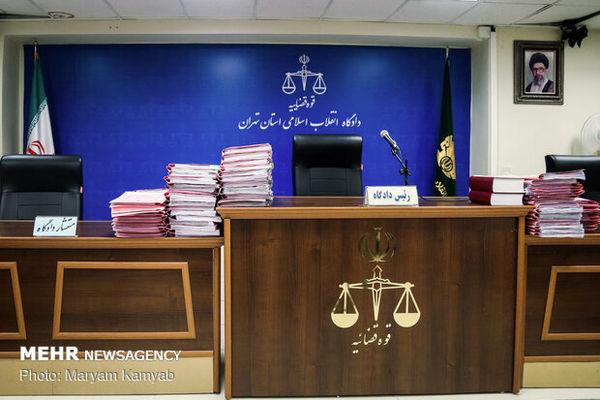 شرح کامل محاکمه احمد عراقچی