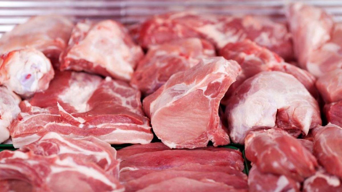 پیش بینی قیمت گوشت در بازار شب عید