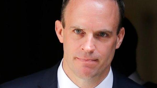 وزیر خارجه انگلیس: در اعمال تحریم ها علیه ایران شرکت نخواهیم کرد