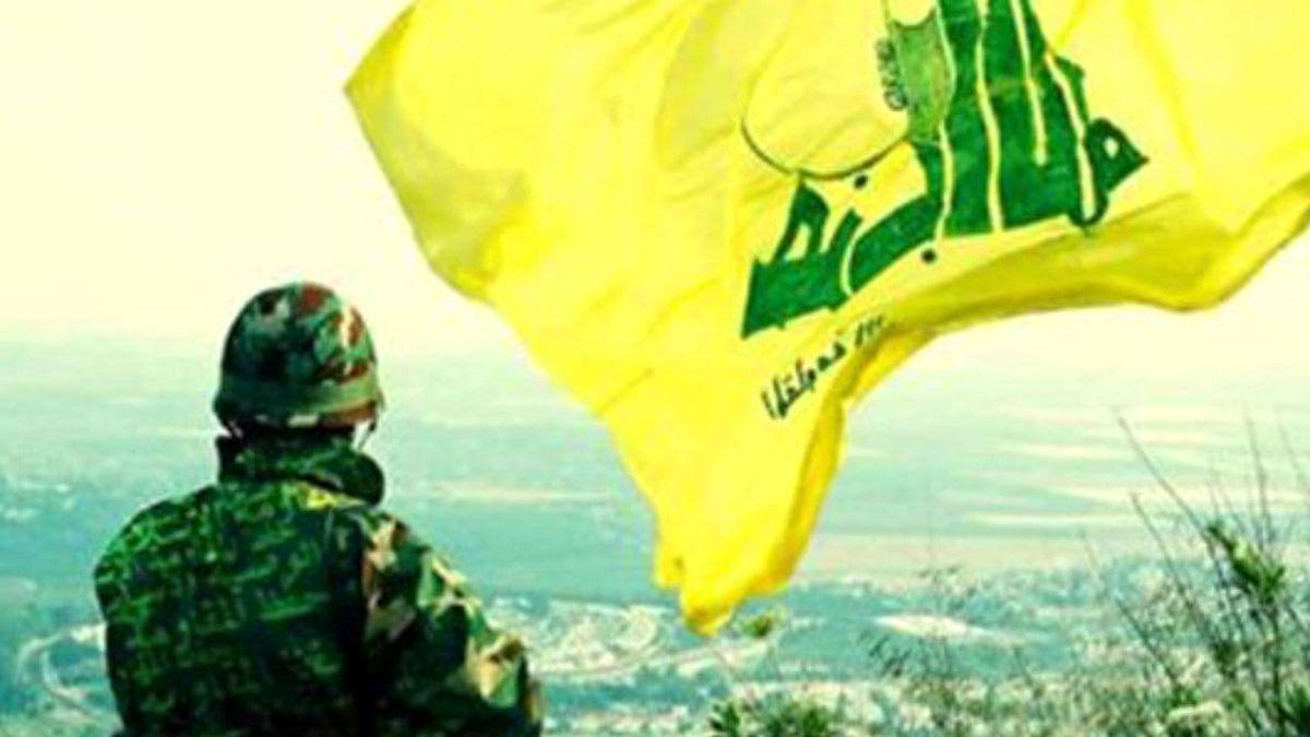 حزبالله: مقاومت در جنگ آینده با استراتژی حاج قاسم میجنگد