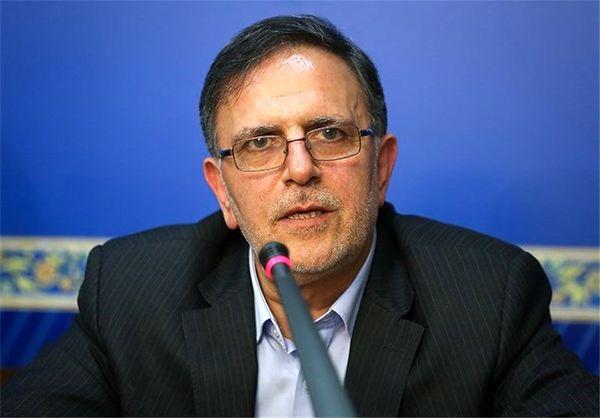 توضیحات سیف به نمایندگان مجلس درباره نوسانات ارزی