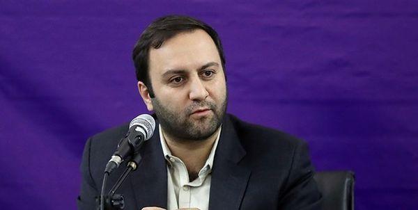 شورای ائتلاف تهران هفته آینده به لیست ۱۲۰ نفری میرسد