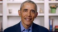 اوباما: خروج از برجام باعث سلب اعتماد متحدان آمریکا شد