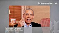 پیشبینی اوباما از آینده برجام