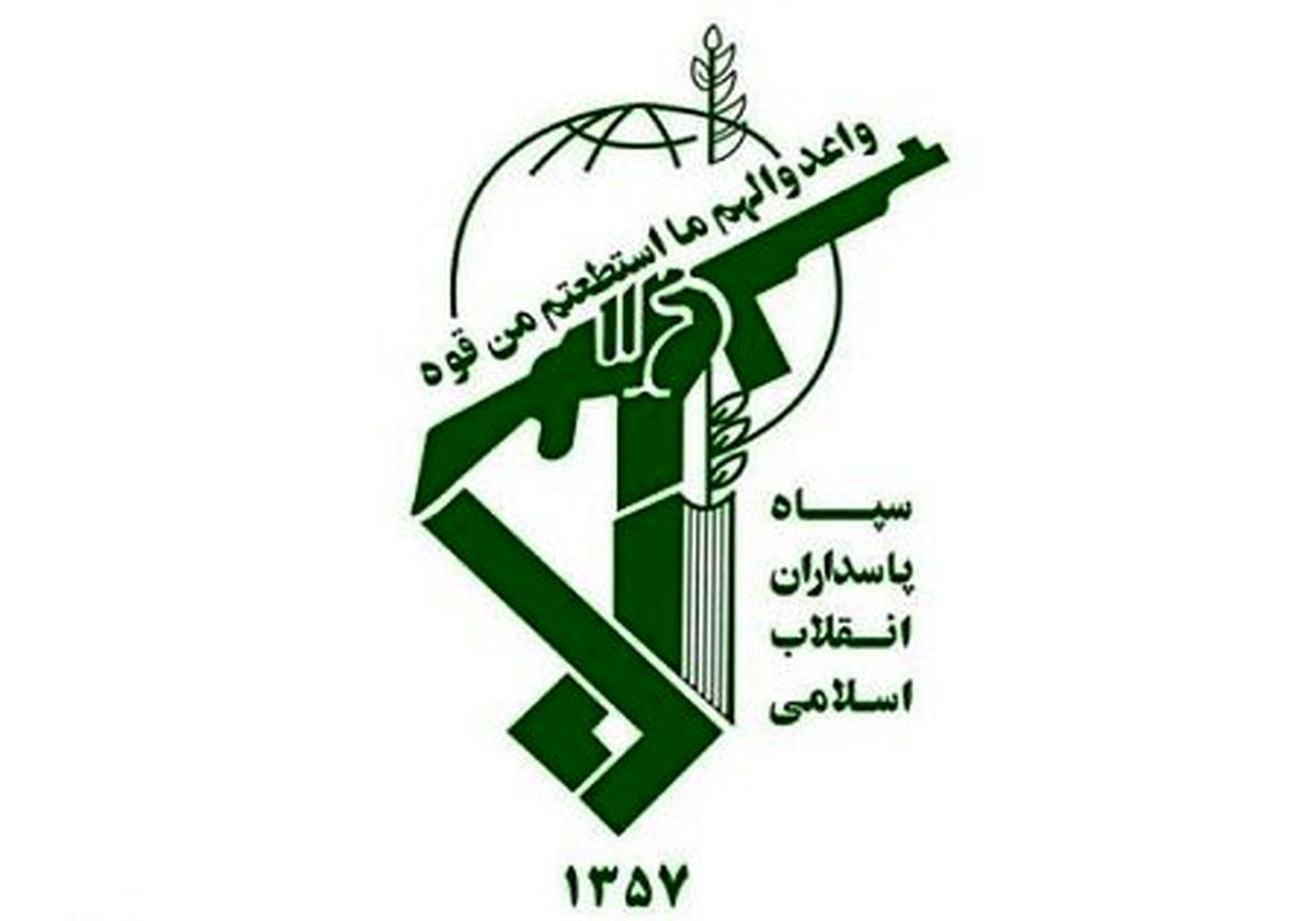 انهدام یک تیم تروریستی در آذربایجان غربی + جزئیات