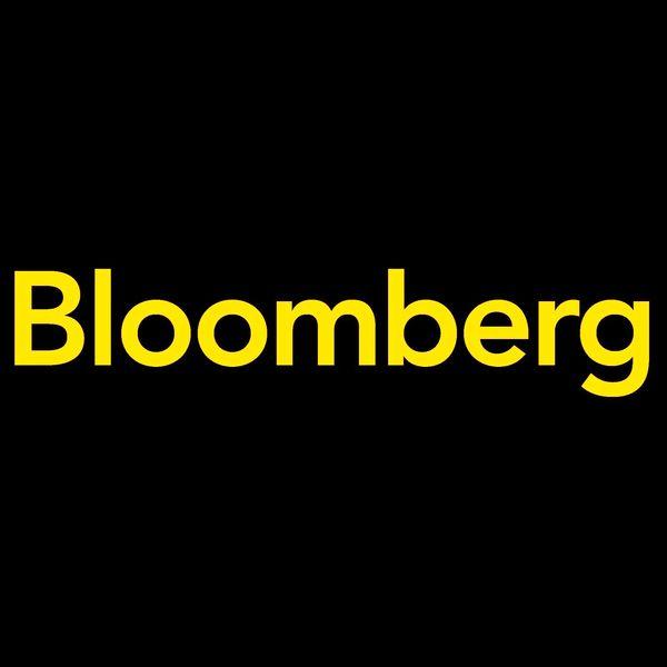 گزارش ویژه بلومبرگ از تهران؛ «پاتک» ایران به «تک» آمریکا