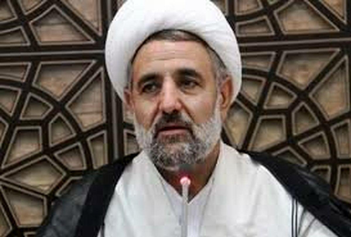 ذوالنوری: خواب را بر سران خونآشام صهیونیسم حرام خواهیم کرد