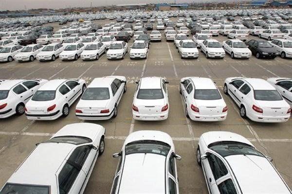لیست جدید قیمت خودروهای خارجی