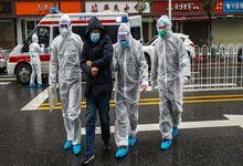 آخرین آمار کشته شدگان ویروس کرونا