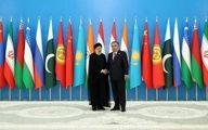 چرا عضویت ایران در اجلاس شانگهای یک بازی برد-برد است؟